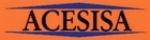 Acesisa